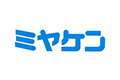 ミドリムシ不動産(株式会社ミヤケン運営)